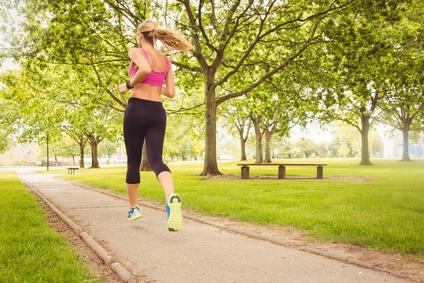 Do you really need ACL reconstruction surgery?