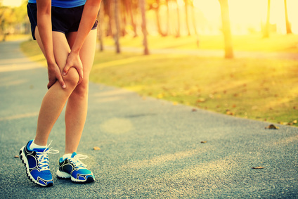5 Dreaded ACL Tear Symptoms (Number 1 is Unique to ACL Ruptures)!