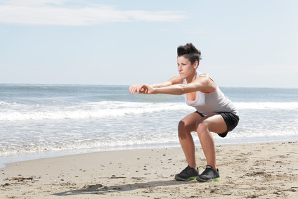 10 Top ACL Rehab Exercise TIPS – How to Build Your Knee Strength and Fitness After Injury
