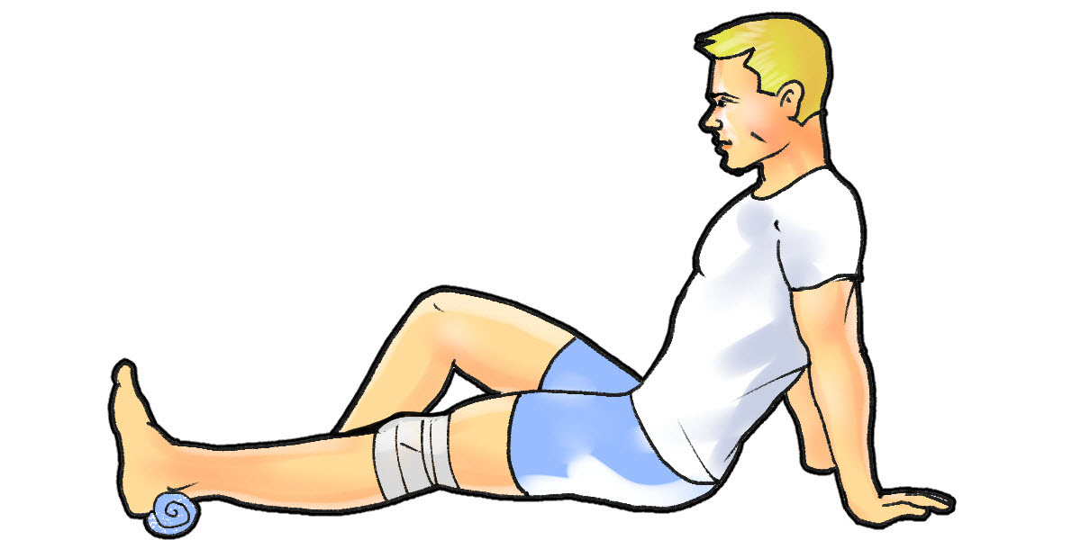 ACL-full-knee-extension-straightening-exercises